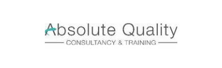 Absolute Quality Consultancy and Training Ltd
