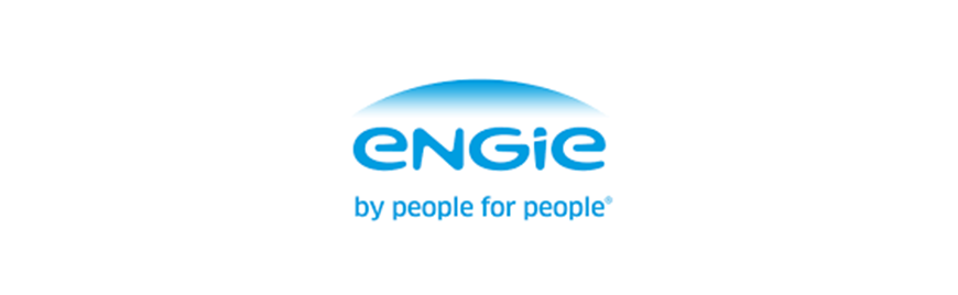 Fuller Working Lives- Retain: ENGIE