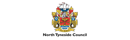 Made in North Tyneside