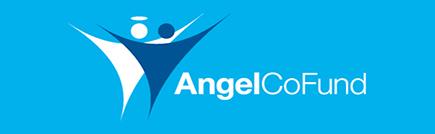 Angel Co Fund