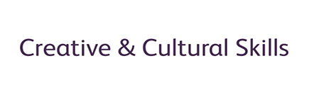 Creative & Cultural Skills Apprenticeships Advice
