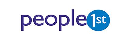 Hospitality & Leisure Apprenticeships Advice