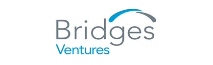 Bridges Social Entrepreneurs Fund