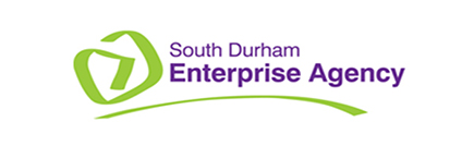 Business Development Support - South Durham