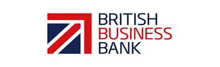 Business Growth Loans