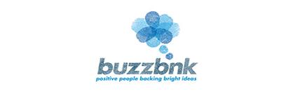 Buzzbnk Crowdfunding