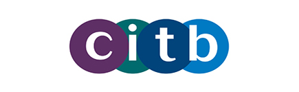 CITB Apprenticeship Grants