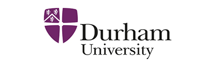 Durham Business and Innovation Service