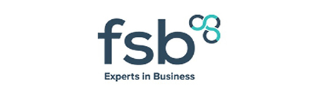 FSB Financial Expertise
