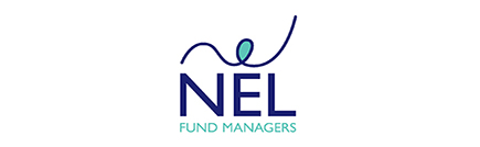 Finance for Business North East Growth Fund (NEGF)