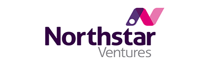 Finance for Business North East Proof of Concept Fund