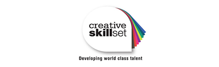 Funding for Creative Businesses