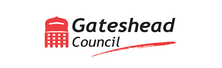 Gateshead Business Network