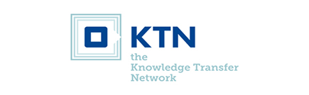 Knowledge Transfer Network - Innovation