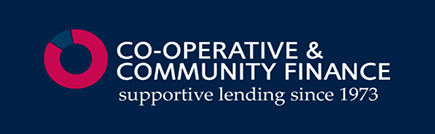 Loans for Co-operative and Community Enterprise