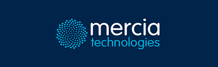 Mercia Technology Investment