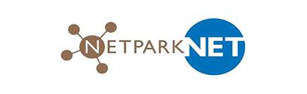 NET Tender Service