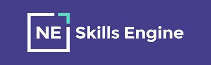 NE Skills Engine