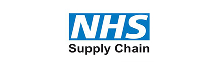 NHS Suppliers Portal