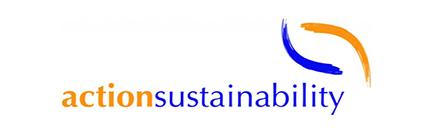 Sustainable Procurement Training