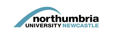 Graduates in Gateshead