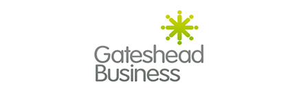Recruitment Support - Gateshead Council