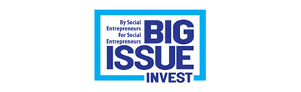 Social Enterprise Investment Fund II LP