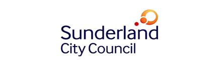 Sunderland Creative Enterprise Network