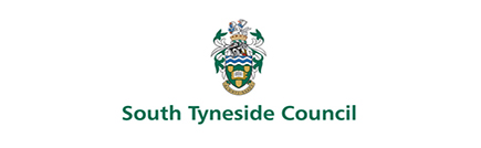 South Tyneside Council Apprenticeships