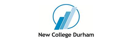 Training and Recruitment - Durham