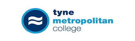 Training and Recruitment - TyneMet